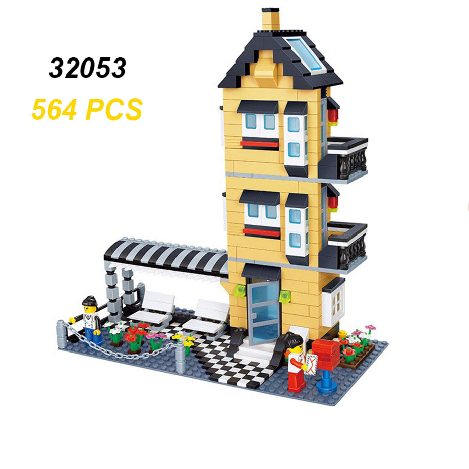 32053