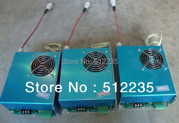 DY20 150w reci co2 laser power supply for reci tube S8 180W for co2 laser cutting machine 190w 80w co2 laser power dy10 for reci laser tube