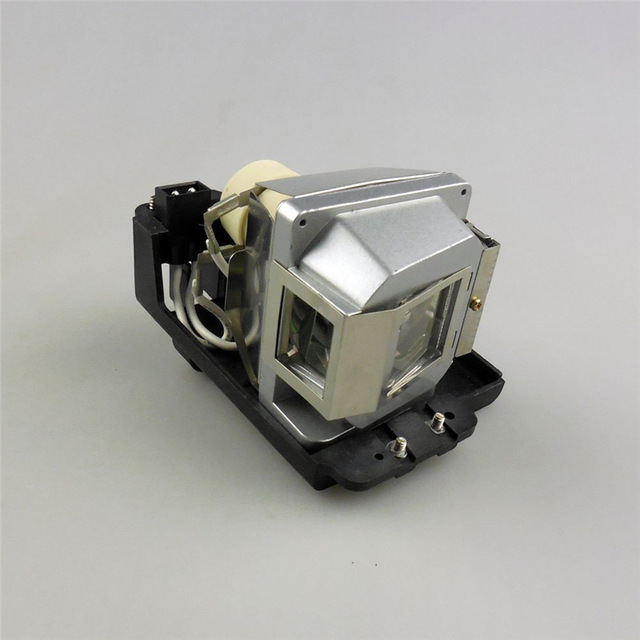 Replacement Projector Lamp with Housing SP-LAMP-087 for INFOCUS IN124A IN124STA IN126A IN126STA IN2124A IN2126A infocus in126a