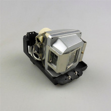 Replacement Projector Lamp with Housing SP-LAMP-087 for INFOCUS IN124A IN124STA IN126A IN126STA IN2124A IN2126A