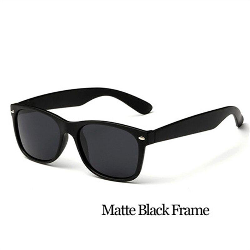 Oculos de sol feminino Marca Espelho de Óculos De Sol Para Homens E Mulheres  Óculos De Sol Dos Homens UV400 Anti-Reflective Armação de Plástico Acrílico  ... 0b3ec867c8