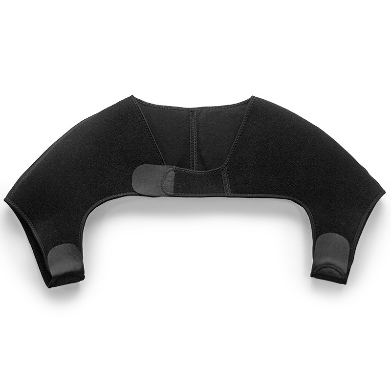 shoulder protective gear 03