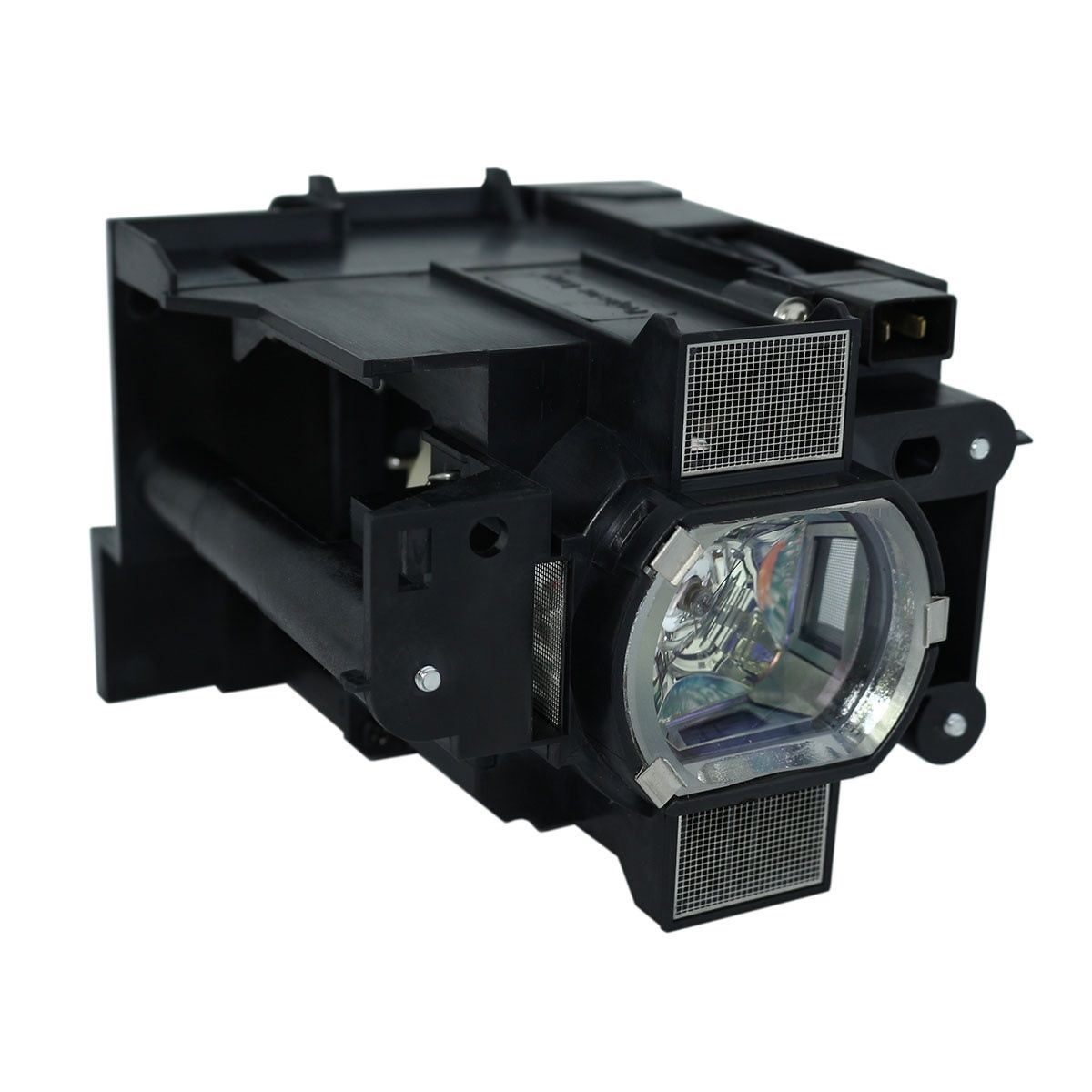 Projector Lamp Bulb DT01281 DT-01281 for HITACHI CP-SX8350 SX8350 CP-WUX8440 CP-WX8240 WX8240 CP-X8150 X8150 with housing dt01021 projector lamp bulb for hitachi cp x3010 cp x3010n cp x3010z cp x3011 cp x3011n