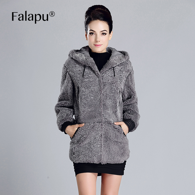 Online Get Cheap Fur Coats Women -Aliexpress.com | Alibaba Group
