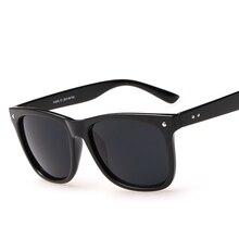 New retro sunglasses, men sunglasses reflective sunglasses 2002, custom prescription sunglasses, free shipping