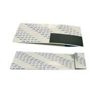 vilaxh 2pcs /Set Printhead Data cable For Epson Stylus Pro 9700 7700 7900 9900 7890 9890 Printer head Cable for epson dx5 stylus pro 3890 head data cable 34pin printer parts
