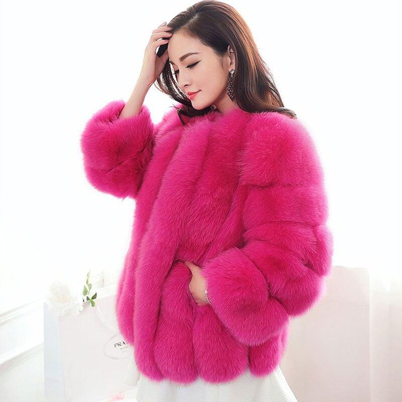 Popular Designer Faux Fur Coats-Buy Cheap Designer Faux Fur Coats