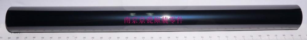 все цены на New Original Kyocera DRUM A-si ( FLANGE DRUM FREE ) for:TA3010i 3510i 3011i 3511i онлайн