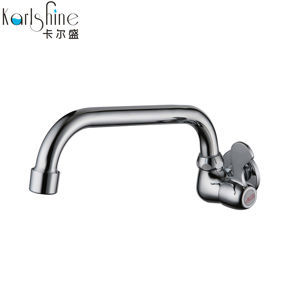 Online Buy Wholesale cheap kitchen faucets from China cheap ...