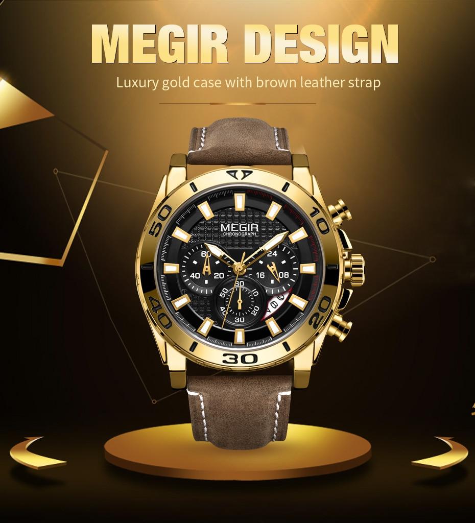 megir watch men (5)