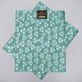 SL-1506, Бесплатная доставка, Африканский sego headtie, новый дизайн, Gele & Обертка, 2 шт./компл., Высокое Качество, Много Цветов Имеющиеся, AQUA