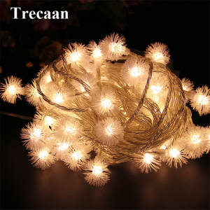 top 10 largest snowball christmas lights brands