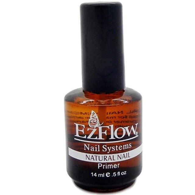 2016 Women S Y Lady Nail Bottom Coat Gel Seal Glue Uv Polish Acrylic