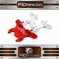 FID racing alloy REAR shock tower for losi 5ive t kmx2 rovan lt