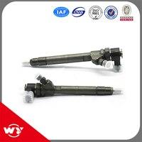 En çok satan yakıt enjeksiyon enjektör 0445 110 335 0445110335 common rail dizel motor