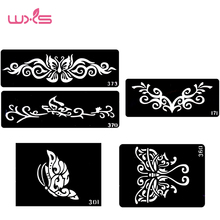 Tattoo Paper Stencil Promotion Shop For Promotional Tattoo Paper