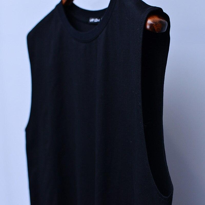 summer tshirt homme Summer letter printed American hip hop street t shirt oversize design hold hand loose short sleeve T-shirt