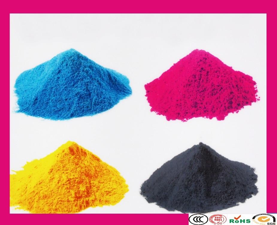 New Compatible Lexmark C1200 C1275 Color Toner Powder 1KG Each Color Total 4KG Free Shipping Refill Bulk Color Toner compatible lexmark c540 c543 toner powder use for toner lexmark c 540 543 toner refill bulk toner powder for lexmark c544 c546