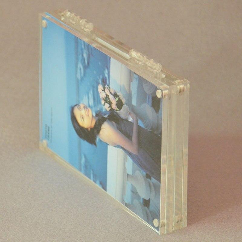 Increíble Foto Bisagra Marcos 4x6 Composición - Ideas Personalizadas ...