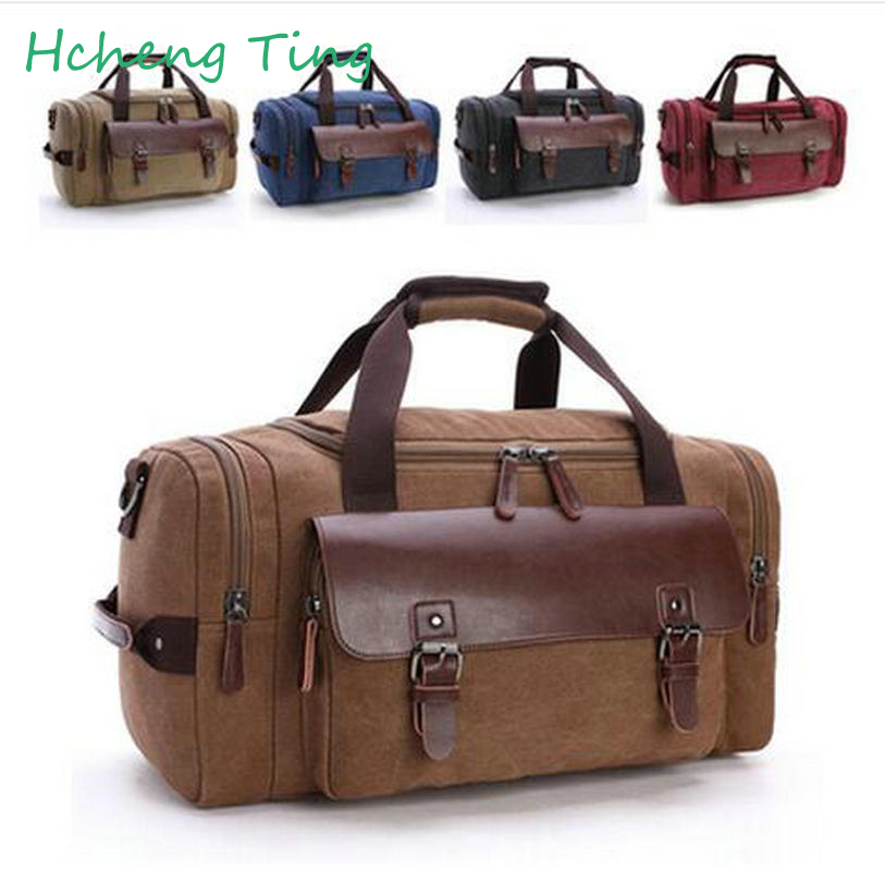 Online Get Cheap Luggage Travel Bags Big -Aliexpress.com | Alibaba ...