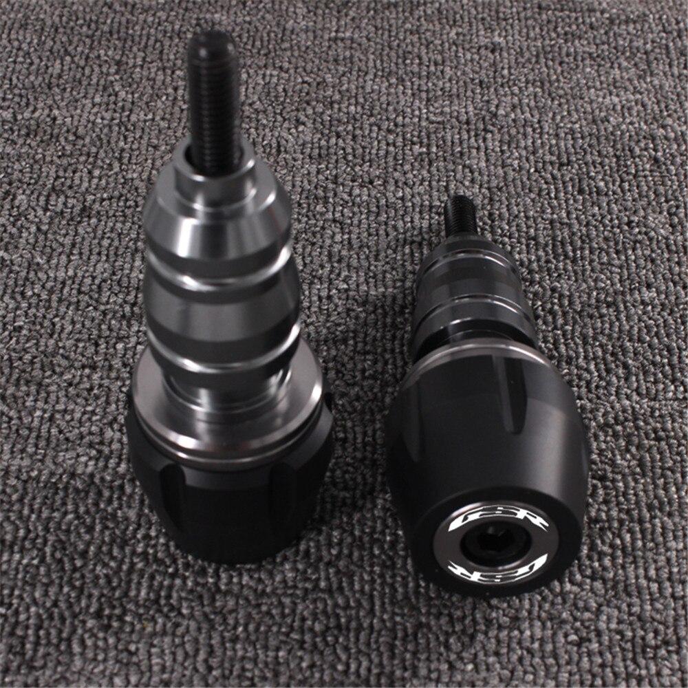 4Pcs Ignition Coil 273012B010 For Hyundai i20 i30 i40 Accent IV Elantra IX20 IX35 for Kia
