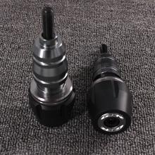 Для SUZUKI GSR400 GSR600 GSR750 GSR 600 750 защита от падения мотоцикла рамка ползунок защитный противоударный протектор