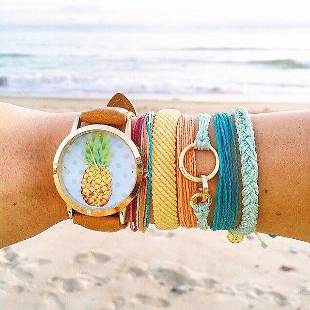 Multi-Wear Wrap - Shells by VIDA VIDA