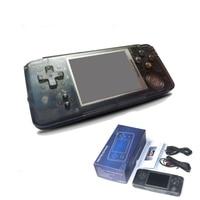 Retro Game Console Hand held Gaming system 3 inch HD Screen 800 Classic Games Support GBA / GBC / GB / SEGA / NES / NEOGEO