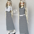 1/3 1/4 scale BJD accessories dress doll clothes for BJD/SD.Not included doll,shoes,wig and other accessories 16C0783