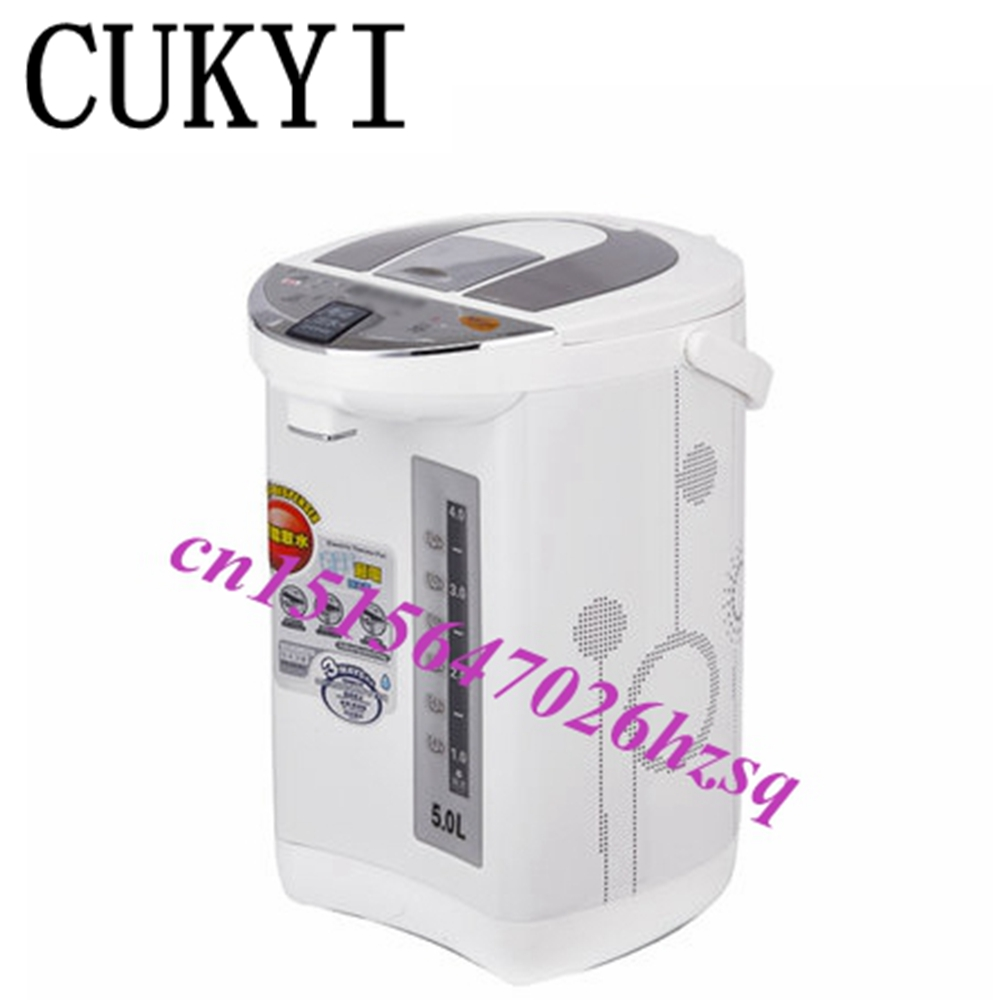 CUKYI Tankless Hot Drinking Water Dispenser Hot Water Machine Vertical Mini Desktop Water Dispenser Electric Kettle cukyi seven ring household electric taolu shaped anti electromagnetic ultra thin desktop light waves