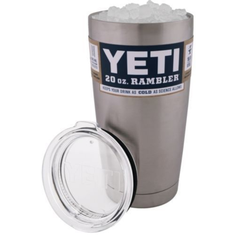 10pcs Hot Bilayer Stainless Steel Insulation <font><b>Cup</b></font> 30/<font><b>20</b></font>/10 <font><b>oz</b></font> <font><b>YETI</b></font> tumbler <font><b>cooler</b></font> <font><b>cup</b></font> Vehicle Coffee Beer Mug <font><b>Cups</b></font> <font><b>wholesale</b></font> p20