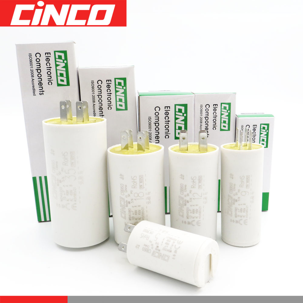 top 9 most popular ac capacitor 45 near me and get free