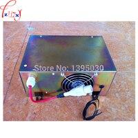 110 v 220 v 60 w 레이저 커팅 전원 co2 전원 레이저 튜브 전원 공급 장치 1 pc