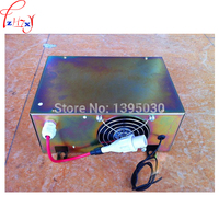 110V 220V 60W Laser Cutting Power Source Co2 Power Source Laser tube Power Supply 1pc