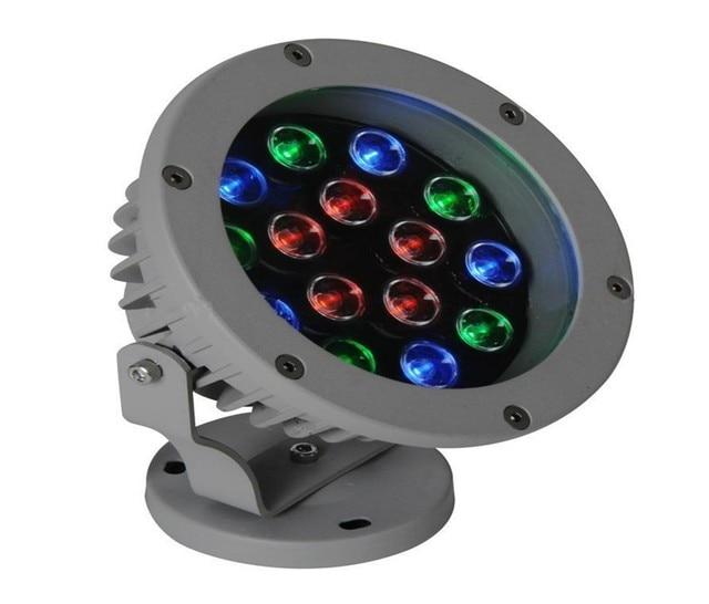 pool waterfall lighting. Waterproof High Power Led Light, IP68 15W Swimming Pool Waterfall Lights ,underwater Lighting T