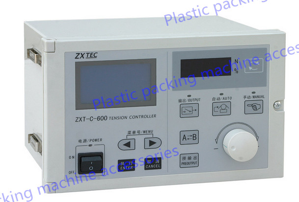 ZXT-C-1000 TENSION CONTROLLER ZXT-C digital high precision automatic constant tension controller