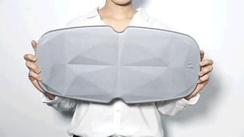 Xiao mi LF shaped powrót siedzi korektor postawy kształt ciała orteza na ramię pas mężczyźni kobiety powrót kręgu poprawna terapia pielęgnacja tanie i dobre opinie Elektryczne szczoteczki do zębów Bone Care leather xiaomi LF Shaped back Sitting Posture Corrector Men Women