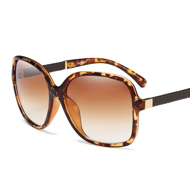 Steampunk Óculos Carter Lunette Oculos óculos de Sol de Luxo Da Marca Dos  Homens Das Mulheres 58bafb7c6c