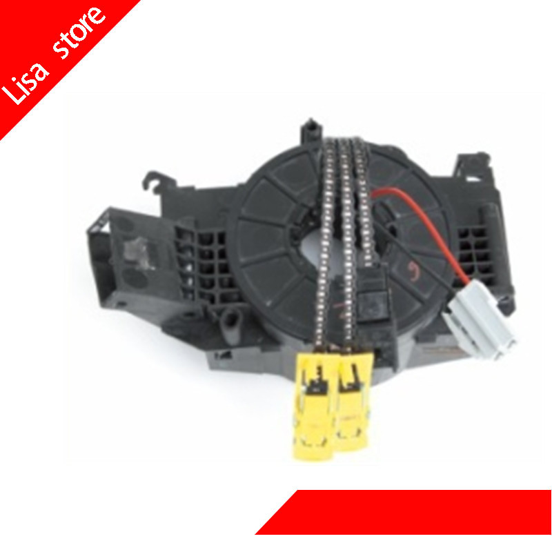 251647 High Quailty Combination Switch Coil For REYNOLDS 344444019/15D6