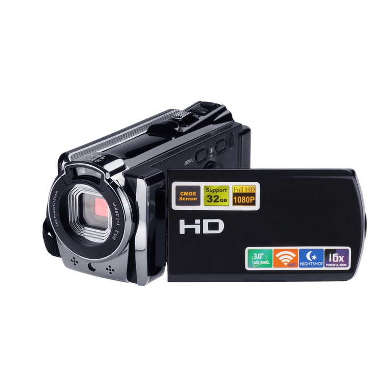 Digital Camera (11)