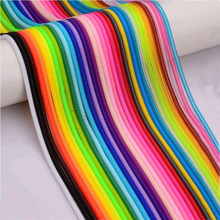 3pcs lot 15Colors 60cm Cellphone Data charging cable earphone protective case cover sleeve for iphone Andrews