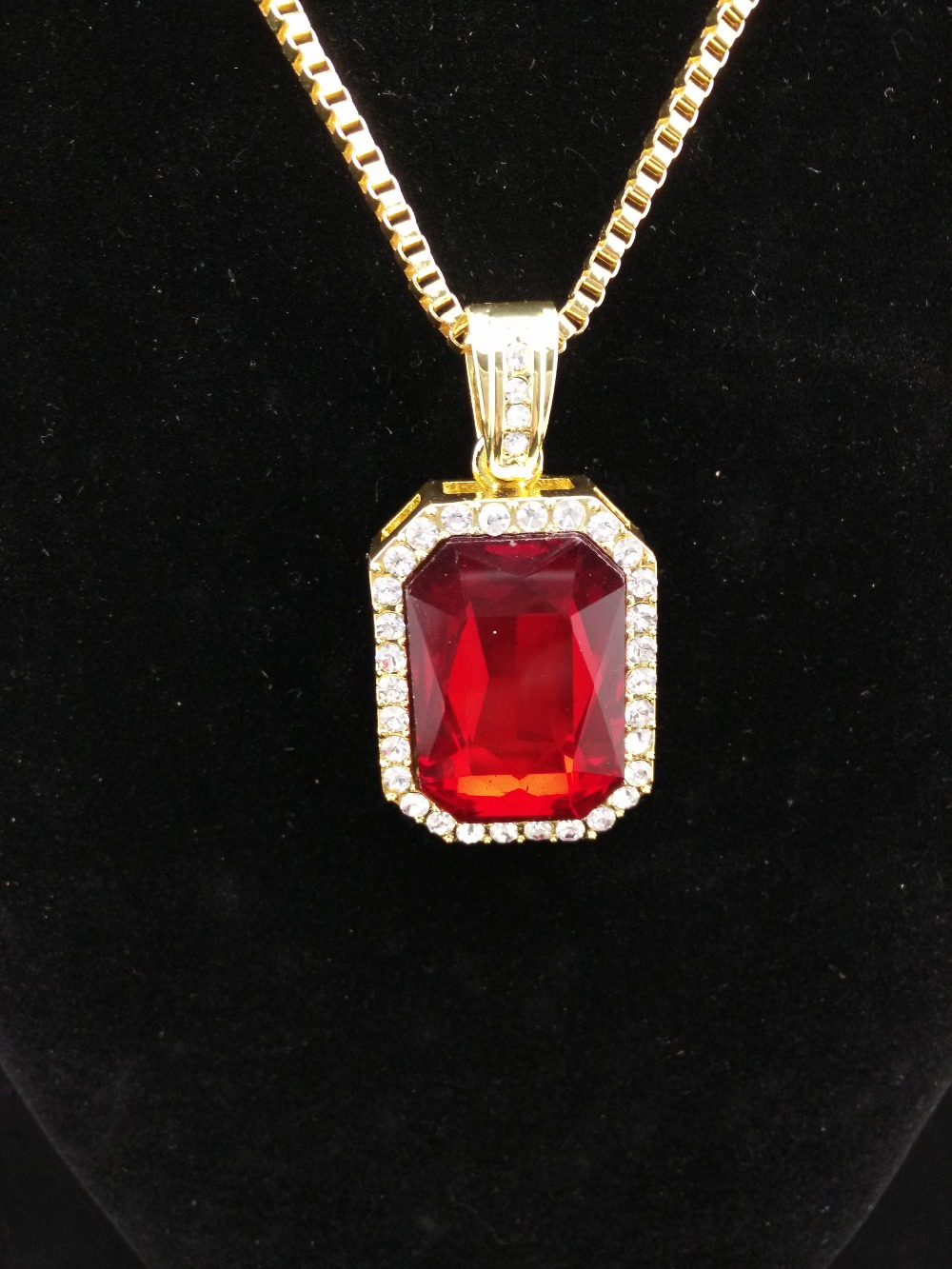 pendant id org for j jade at jagger pendanttight necklaces sale and hex drop jewelry diamond l sapphire octagon