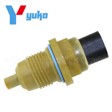 Transmission Output Turbine Speed Sensor For Jeep Cherokee Commander Compass Grand Cherokee Liberty Patriot Wrangler 04412879