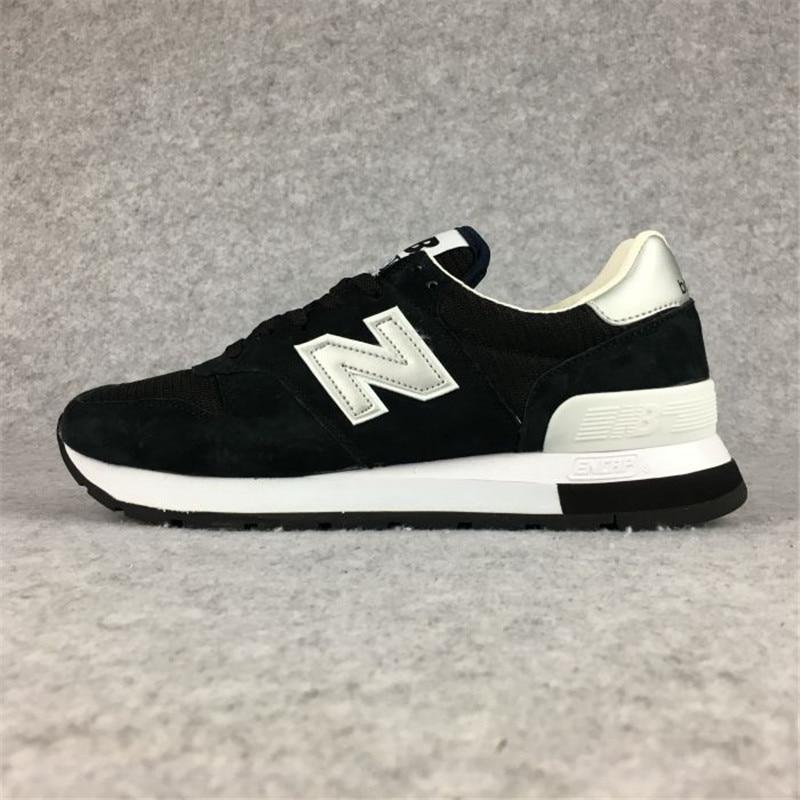 new balance n 44