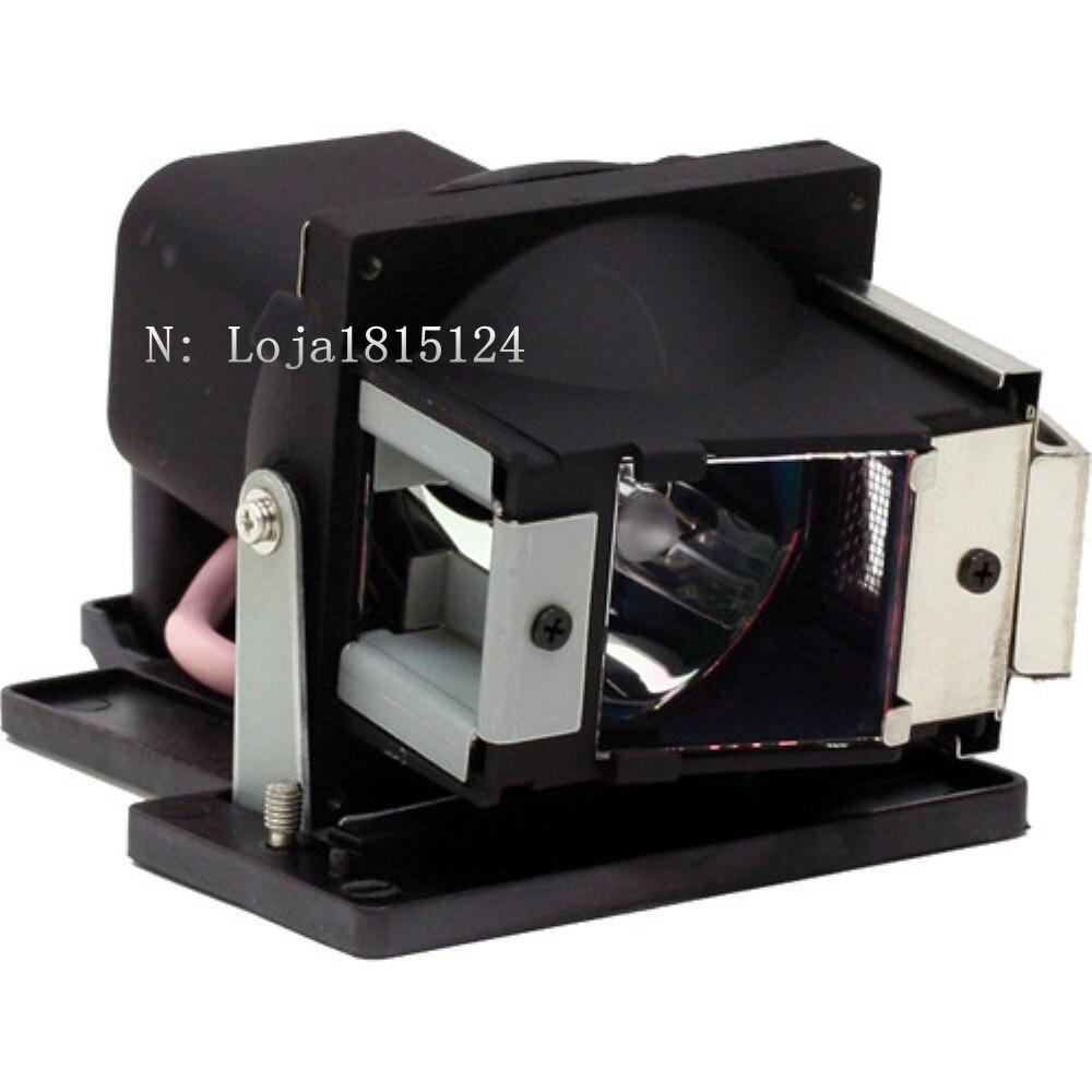 InFocus SP LAMP 076 Original Lamp Replacement For InFocus IN1124 IN1126 font b Projectors b font