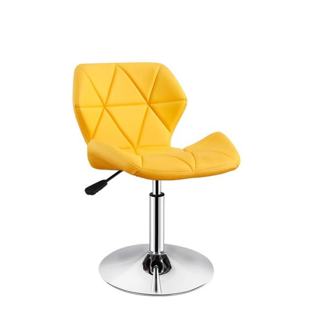https://ae01.alicdn.com/kf/HTB1GBttazzuK1Rjy0Fpq6yEpFXaQ/Louis-Fashion-Office-Chairs-Revolving-Modern-Simple-High-Bar-Bar-Backrest-Stool-Lifting.jpg_640x640.jpg