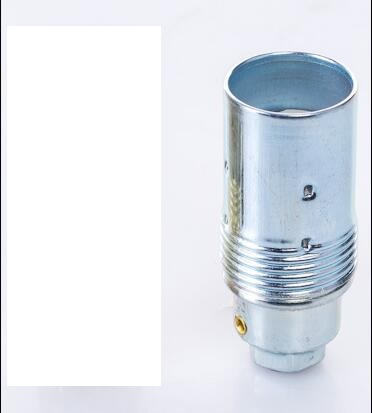 IWHD E14 патрон E27 светильник держатель лампы Douille Portalamparas винтажный Ретро патрон E27 патрон цоколь UL CE Homekit - Цвет: E14