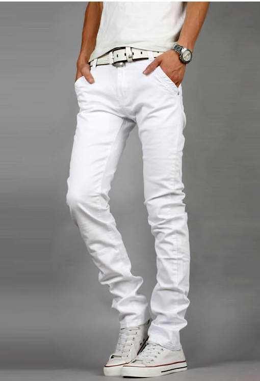 Aliexpress.com : Buy 2016 new fashion boutique men leisure cotton ...