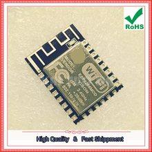 Модуль беспроводного управления ESP8266 с последовательным Wi-Fi