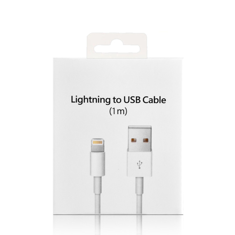 1-m-2-m-Originele-USB-Data-Sync-Oplaadkabel-voor-iPhone-7-8-Plus-6-6_副本